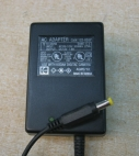 AC Adapter for Kodak Digital Camera, 7V 1.8A (122-0557)