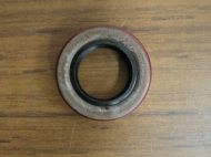 Monorail Electric. PA 6664 Oil Seal Ring