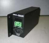 Safari PCASC 10 Power Supply For Video Controller