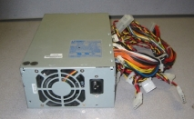 Lite-On Electronics PC Power Supply PS-7461-1 460W