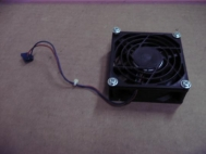 Sanyo Denki 109R0812L402 DC12V 0.06A Brushless Fan DC