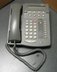 Lucent 6408D+ (6408D01B-23) Display Business Telephone