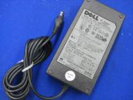 Dell PSCV360104A AC Adapter Power Supply for 1503FP Monitor