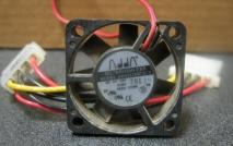 ADDA Computer Fan AD0412MB-G70 12v .08A