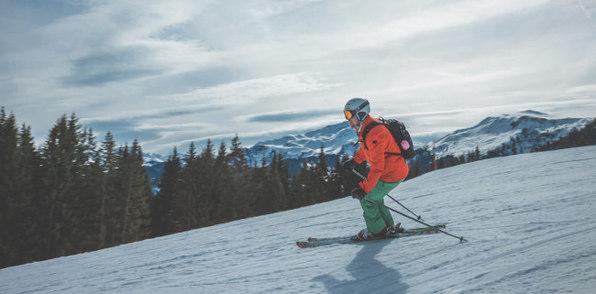 Skiing_-_web