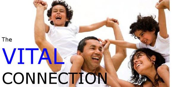 Vital_connection_content