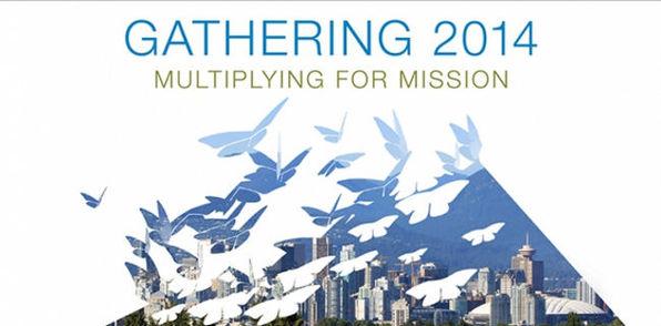 Gathering_web_image-613x410