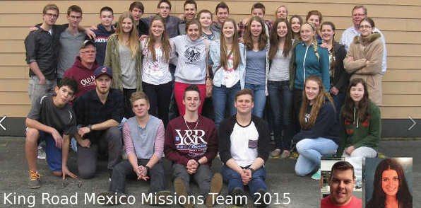Mexicoteam2015