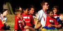 Soccercamp_2015_042