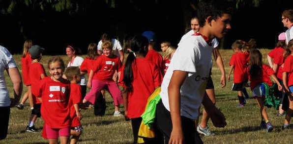 Soccercamp_2015_038
