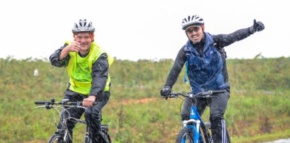 Mcc_bike_ride_2016-2132_content