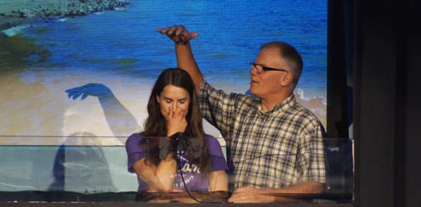 Baptism1_small