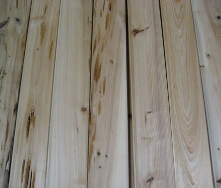Jimmy 39 s cypress for Cypress siding cost