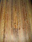 Common Sinker Longleaf Pine T&G Flooring 1x6