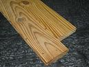 Tongue & Groove Flooring 1-1/4x5