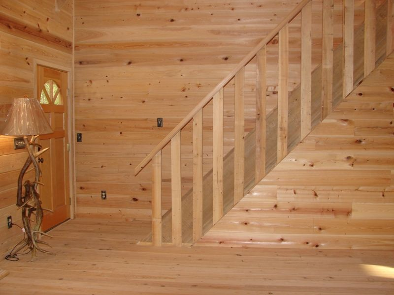 tongue and groove pine boards submited images