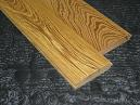 Tongue & Groove Flooring 1x5