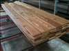 Common Reclaimed Longleaf Pine Flooring 1x8