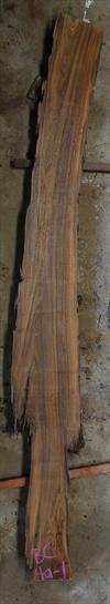 Buried Cypress Slab BC004a-01