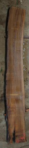 Buried Cypress Slab BC004a-02