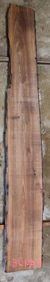 Buried Cypress Slab BC012b-04