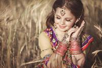 Shutterstock 159842135 (1)