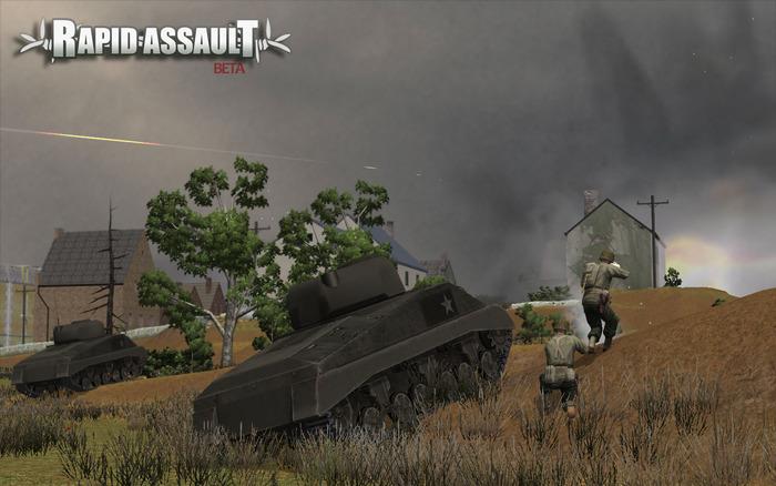 Donaciones para el WWIIOL: Battleground Europe 7e30692acec22d0dd592c95960cd2258_large