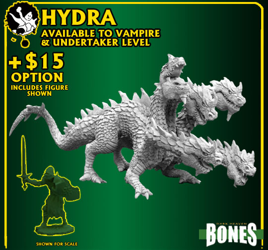What Brushes Do I Need To Paint Miniatures