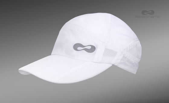 ELEV8TE Series - Running Hat