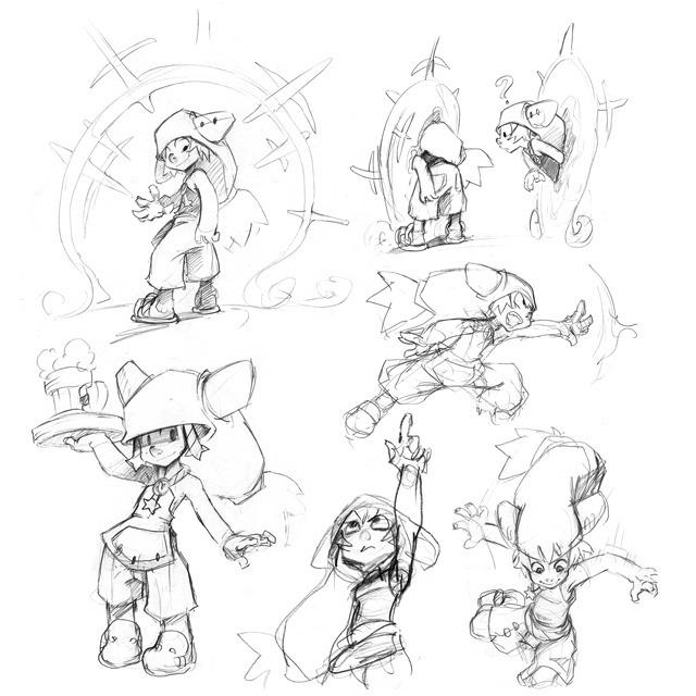Wakfu The Animated Series By Ankama Kickstarter