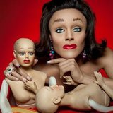Tammie of the dolls.medium