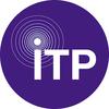 Logo.large_thumb