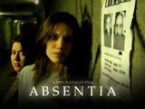 AbsentiaKickstarter2_1_.small.jpg