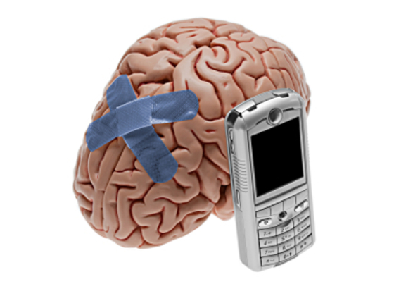 negative effects of cell phones South source looks into the impact that mobile phones have made on society.