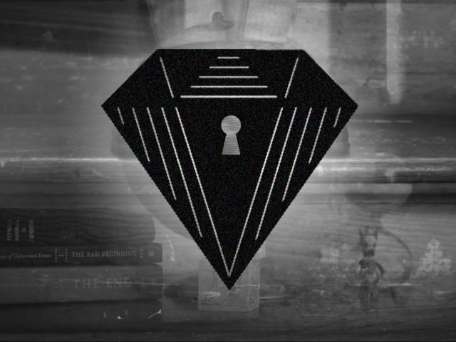 The Secret Order of the Black Diamond