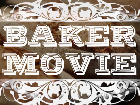 bakermovie