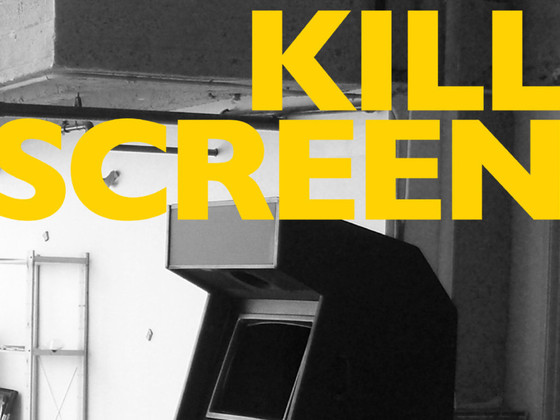 Photo of Kill Screen
