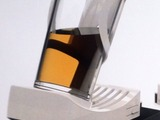 Pint Glass Holder to Revolutionise the Beverage Industry
