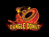 Hockey Stickhandling Aid – Dangle Donut