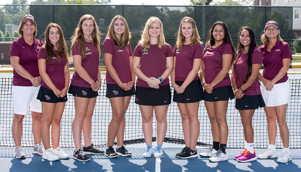 kutztown single girls Kutztown classic memorial day open (dr-l7) sanctioned by  boys' & girls' singles:  tournament will be held at kutztown high school, .