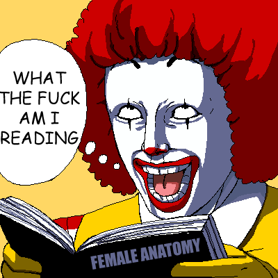 [Image: what_the_fuck_am_I_reading.png?1269221196]