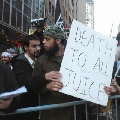 [Image: death_to_all_juice.jpg?1276390193]