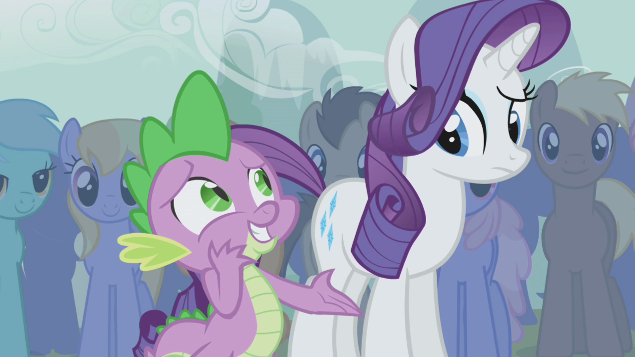 My Little Pony Friendship Is Magic Character Memes Memes Tv