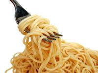 Spaghett