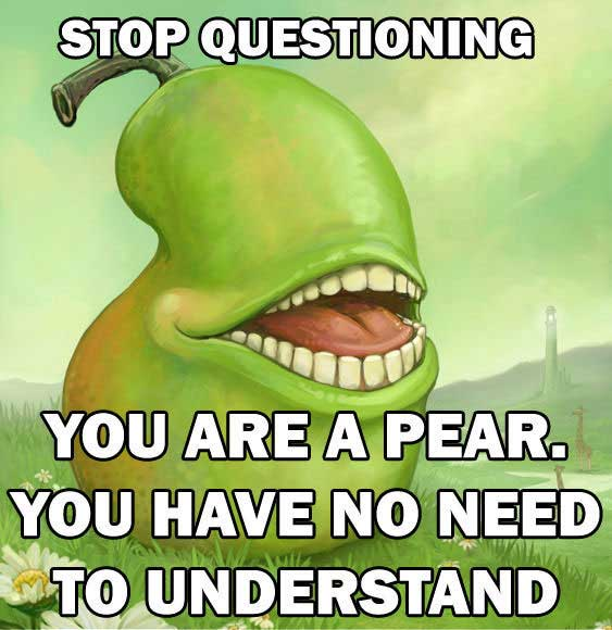 Discuss about spore's online features - Page 4 Pear_c