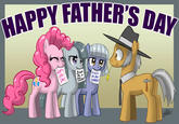 Happy Father's Day! Happy_father__s_day_pony_ed___11_by_johnjoseco-d3jan9q