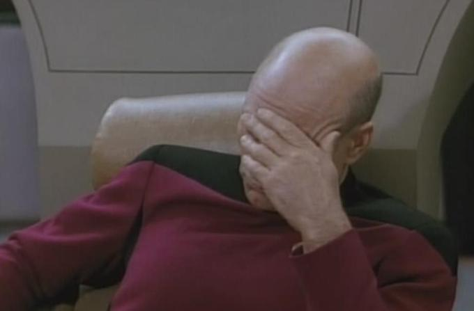 picard-facepalm.jpg?1240934151