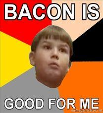 208x228_cool-king-curtis-bacon-is-good-for-me1.jpg?1318992465