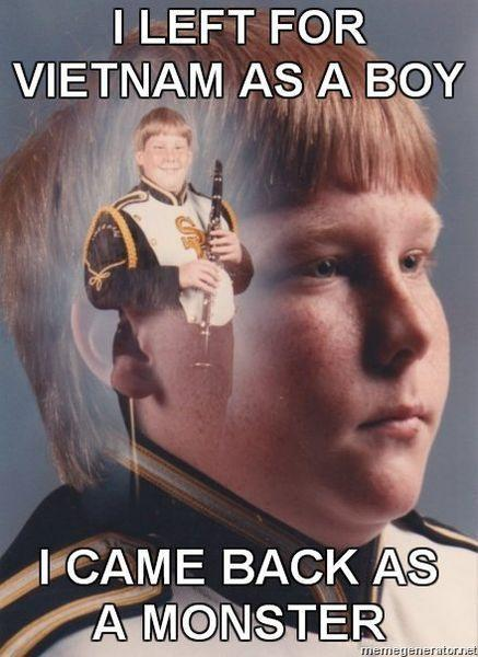 Spam - Page 3 437px-Clarinet_boy_monster