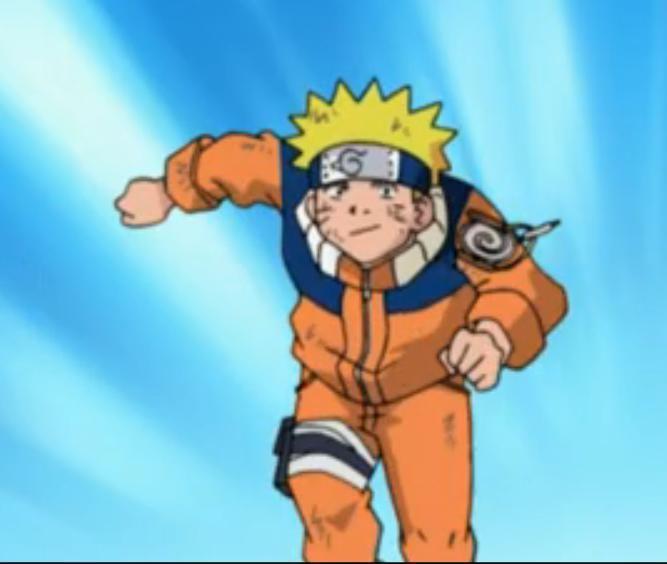 Naruto - Page 10 Quality_naruto_episode_191
